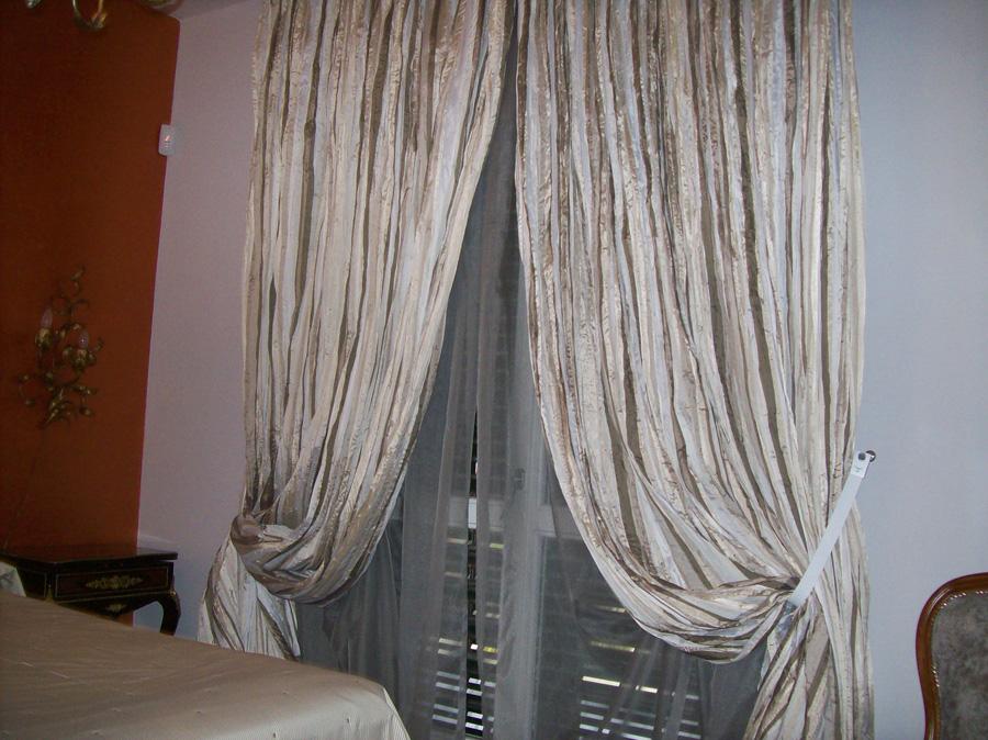 Tende e tendaggi Torino